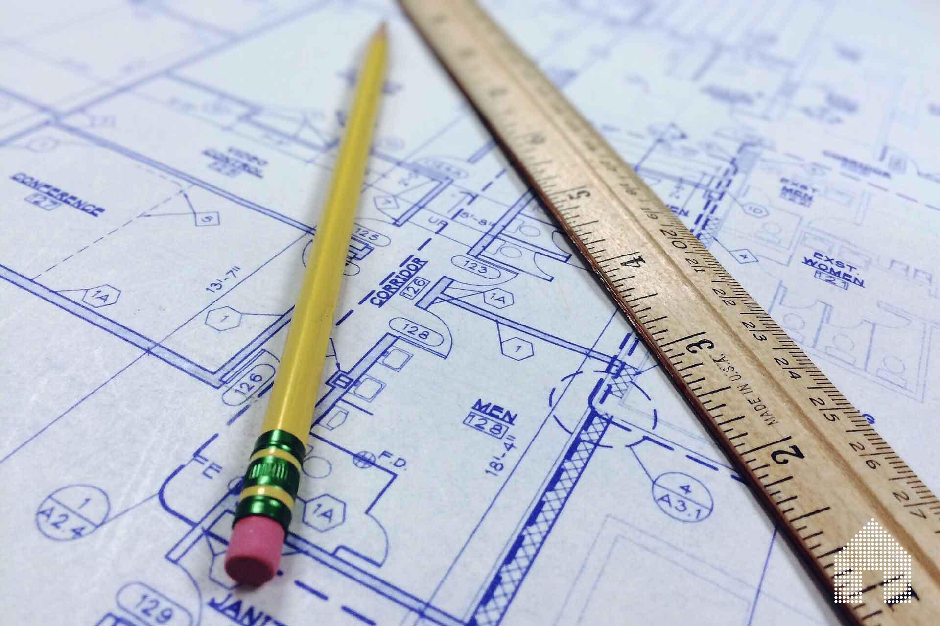 alle nybyggede huse skal have foretaget en energiberegning